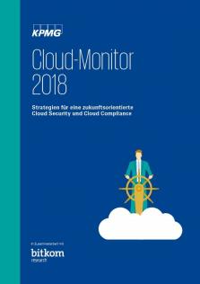 Cloud-Monitor-2018