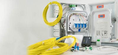 EFB-Ftth-anschlussbox-ip65.jpg_400_188_80