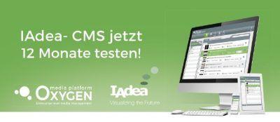 IAdea-Deutschland-Oxygen-Media-Platform-v3