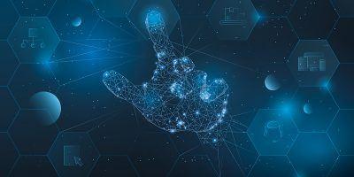 Matrix-42-Zukunft-Servicemanagement