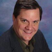 Michael Gable, Vice President Data Center Group, Bitdefender