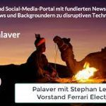 Netzpalaver-Video-Ferrari-Thumb