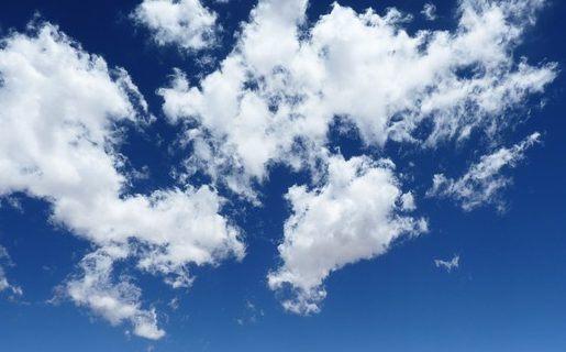 Dezentralisierung der Cloud