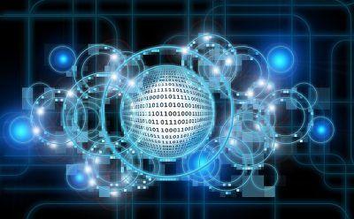 Security und Leistung in der Cloud vereinen