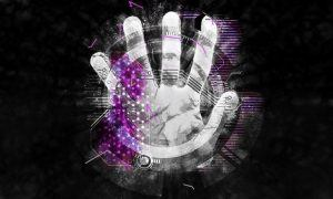 Doppelmoral bei der Kommunikation von Cybervorfällen