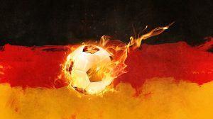 Fußball-WM als Nährboden für Phishingattacken