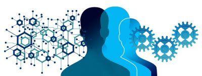Stellen wir die schwierigen Fragen zur künstlichen Intelligenz?