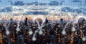 Ohne WLAN keine digitale Zukunft