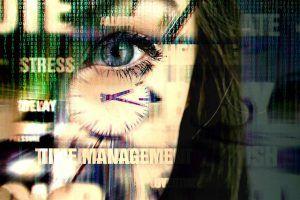 Kölner MSSP entlastet KMUs beim EU-Datenschutz