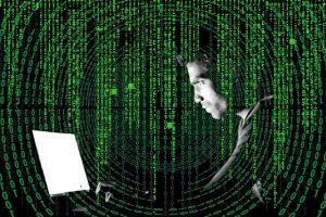 Wachsendes Bewusstsein für Cyberrisiken nach WannaCry