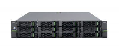 50168_ETERNUS_CS8050_NAS_Archive_Appliance_front__lpr