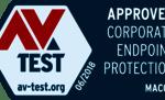 AV-Test-Sentinelone-csm_2018_06_certificate_macos_business_53312dcb5f