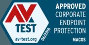 AV-Test bestätigt MacOS-Agenten von Sentinelone hervorragende Ergebnisse