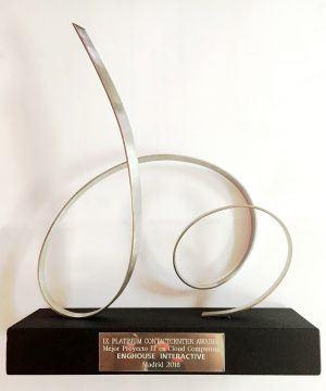 Award_CCSP_2_300dpi