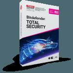 Bitdefender-Total-Security-2019
