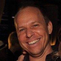 Christian Pirch, Director CTO von CyberPower Systems