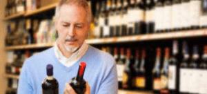 Iadea-Deutschland-Lift-n-Learn-Wein-Vergleich