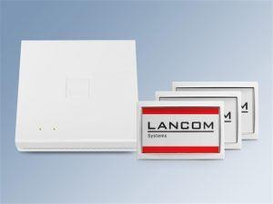 Lancom-Wireless-epaper