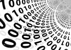 Micro-Focus 1 Code-Testing nicht vernachldssigen