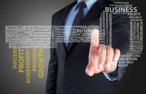 Micro Focus 2 Access Management und Governance zentralisieren