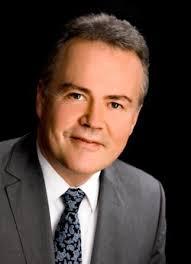 Ramon Mörl, Geschäftsführer von itWatch