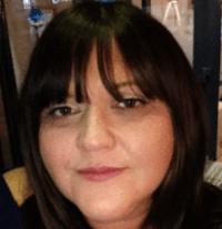Siobhan Morey, Sales Director UK, Ireland & Nordics von TrustBuilder
