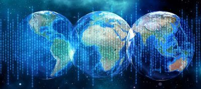 Deutsche Unternehmen sehen Daten weniger geschäftskritisch