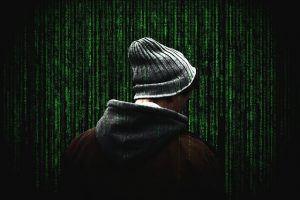 Unterschätztes Risiko Insider-Angriff