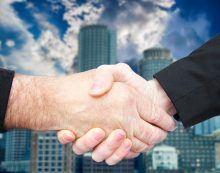 Allegro Packets gewinnt Schweizer Systemhaus Emitec AG als Partner
