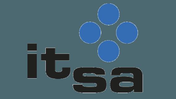 Service- und Security-Monitoring-Plattform