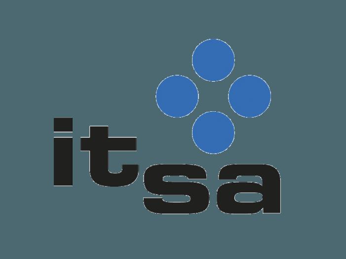 Enterprise-Filesharing-Spezialist Dracoon auf der it-sa