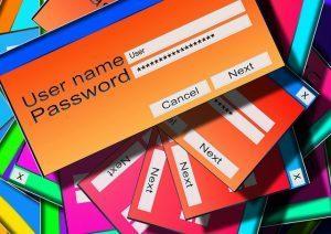 password-397653_640