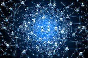 IPv6 ist die taktische, NDN die strategische Lösung