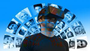 virtual-reality-2229924_640