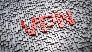 Grundlegende Betrachtungen zu virtuellen privaten Netzwerken
