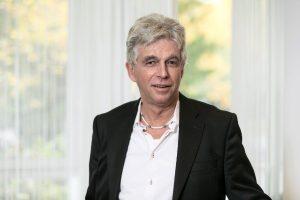 Mathias Hein ist neuer Chief Marketing Officer bei Allegro Packets