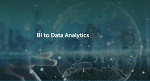 Exasol-BI-Data-Analytics-Studie-Schmuckbild
