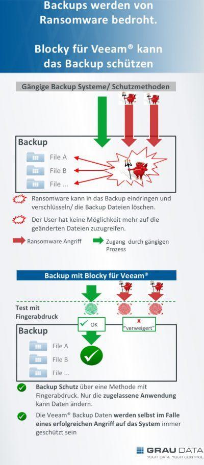 Grau-Data-Blocky fuer Veeam_hoch