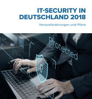 Matrix42-IDC-Studie-IT-Securigty