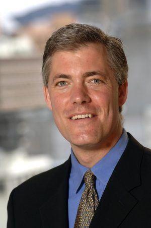 Matthew Gardiner, Cybersecurity-Stratege bei Mimecast