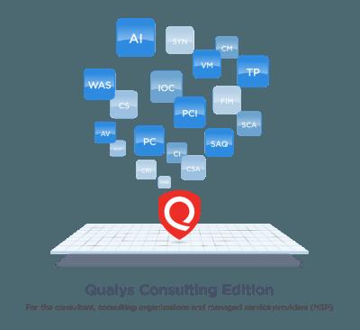 Qualys-Consulting-Edition-v1