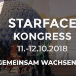 Starface-Kongress-2018