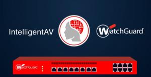 Watchguard-IntelligentAV
