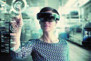 5 Tipps für die Transformation zur Smart-Factory