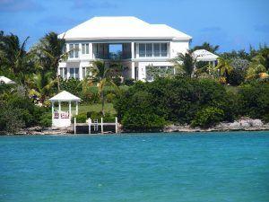 beach-house-707304_640