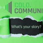 colo-community-Schneider-Electric