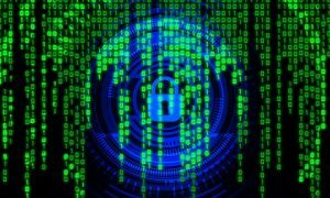 cyber-security-3400555_640