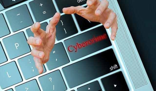 Wie gestohlene Passwörter genutzt werden