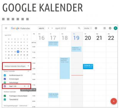 iadea-deutschland-konferenzraum-Buchung-mit-Google