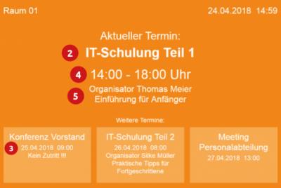 iadea-deutschland-konferenzraum-buchungs-beschilderung